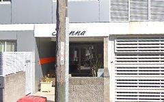 5/15 Larkin Street, Camperdown NSW