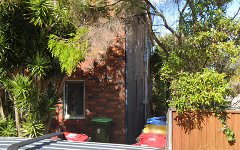 6/60 O'Donnell Street, North Bondi NSW
