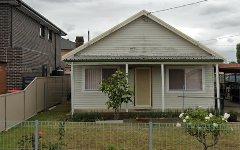 65 Torrens Street, Canley Vale NSW