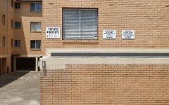 12/54-58 Johnston Street, Annandale NSW