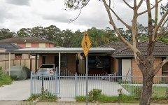 109 Melbourne Road, St Johns Park NSW