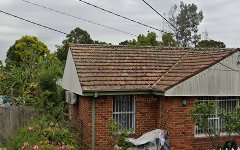 154 Alcoomie St, Villawood NSW
