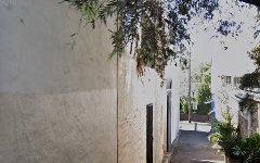 1 Collins Lane, Surry Hills NSW