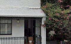 178 Underwood Street, Paddington NSW