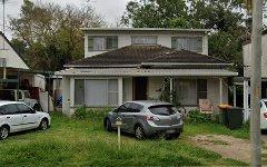 2/39 Waterside Crescent, Carramar NSW