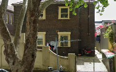 4/62 View Street, Woollahra NSW