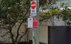 8/92 Liverpool Road, Burwood Heights NSW