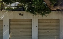 3/322 Edgecliff Road, Woollahra NSW