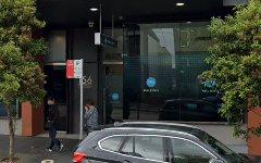 8/1 Edgecliff Road, Woollahra NSW