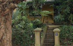 13 Grafton Street, Bondi Junction NSW