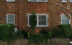 5/19A Poate Road, Centennial Park NSW