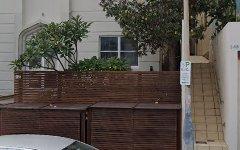 6/146 Ramsgate Avenue, North Bondi NSW