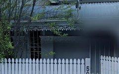 5/58 Susan Street, Newtown NSW