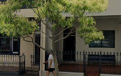 104 Redfern Street, Redfern NSW