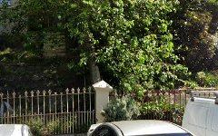 79 Anglesea Street, Bondi NSW