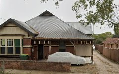 99A Burwood Road, Enfield NSW