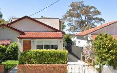 16 Daisy Street, Croydon Park NSW