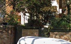 2/7 Botany Street, Bondi Junction NSW