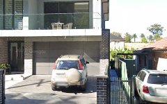 103 Cooper Road.,, Birrong NSW