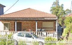 105 Cooper Road, Birrong NSW