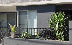 9 Mcgill Street, Lewisham NSW