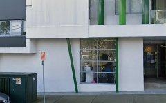 5.02/118-120 Old Canterbury Rd, Lewisham NSW