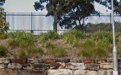 5 Jones Avenue, Potts Hill NSW