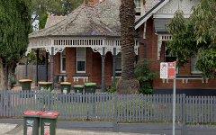 8/4 Toothill Street, Lewisham NSW