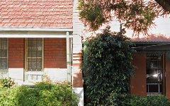 71 Chelmsford Street, Newtown NSW
