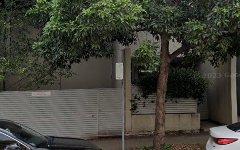 39/27 Wyndham Street, Alexandria NSW