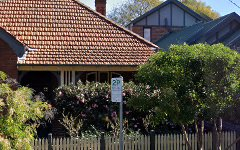 74a Denison Road, Lewisham NSW