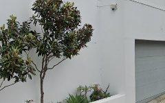 1/1 Birrell Lane, Queens Park NSW
