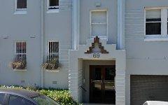 1/69 Fletcher Street, Tamarama NSW