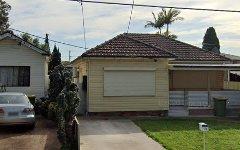 17a Riverside Road, Lansvale NSW