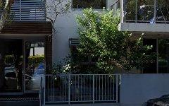 105/767- 768 Elizabeth Street, Waterloo NSW