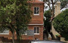 7/19 William Street, Marrickville NSW