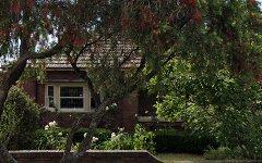 7 Dixson Avenue, Dulwich Hill NSW