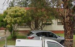 4A Rose Avenue, Mount Pritchard NSW