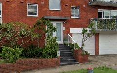 6/82 Hewlett Street, Bronte NSW
