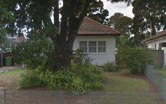 34 Eurabbie Street, Cabramatta NSW