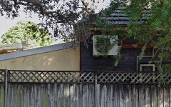53 Pigott Street, Dulwich Hill NSW