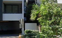 220B/810 ELIZABETH STREET, Waterloo NSW
