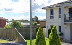 377 Elizabeth Drive, Mount Pritchard NSW