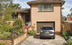 134 Anderson Avenue, Mount Pritchard NSW