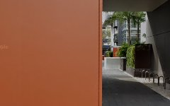 357/2-4 Powell Street, Waterloo NSW