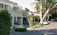 1/52 Lawrence Street, Alexandria NSW