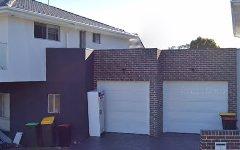 2 Arnold Avenue, Yagoona NSW