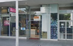 1BED+STUDY/52-54 O'Dea Avenue, Waterloo NSW