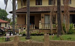 5 Dadswell Place, Mount Pritchard NSW