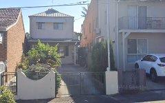38 Neville Street, Marrickville NSW